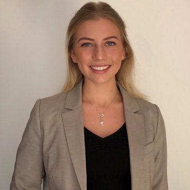 Sofie Lorbeer