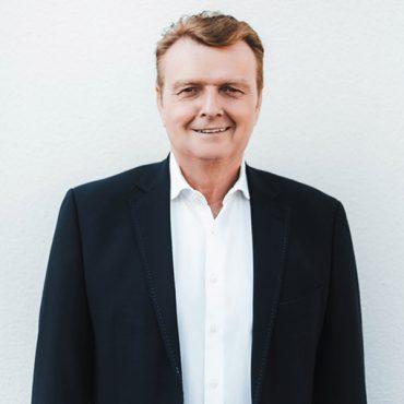 Anwalt Bernd Haber - Medizinrecht Wiesbaden