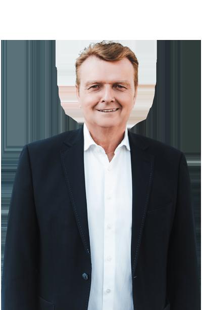 Bernd Haber Rechtsanwalt in Wiesbaden